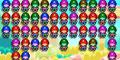 Gameplay Mario Puppet