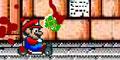Gameplay Mario Kart
