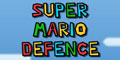 Picture Tower Defence