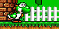 Gameplay Video Mario Land