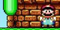 Picture Video Mario Land