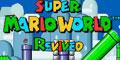 Picture Super Mario World